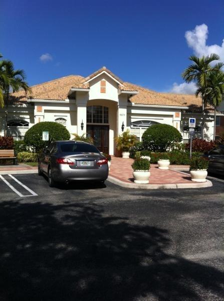 2 Bedrooms, Mezzano Condominiums Rental in Miami, FL for $1,450 - Photo 1