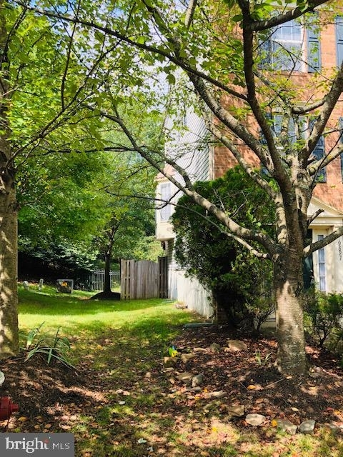 3 Bedrooms, Riverside Villages Rental in Washington, DC for $2,250 - Photo 2