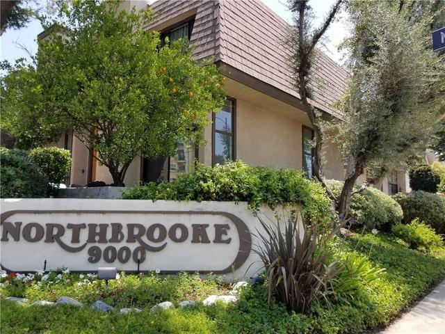2 Bedrooms, Northridge Rental in Los Angeles, CA for $2,750 - Photo 1