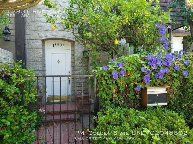 2 Bedrooms, Sherman Oaks Rental in Los Angeles, CA for $3,095 - Photo 1