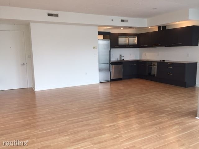 1 Bedroom, Northern Liberties - Fishtown Rental in Philadelphia, PA for $1,750 - Photo 1