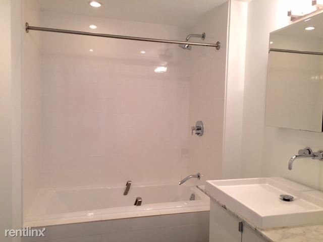 1 Bedroom, Northern Liberties - Fishtown Rental in Philadelphia, PA for $1,750 - Photo 2