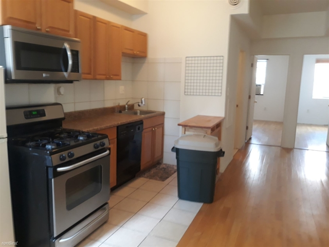 3 Bedrooms, Fitler Square Rental in Philadelphia, PA for $1,850 - Photo 2