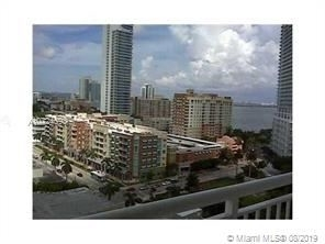 3 Bedrooms, Media and Entertainment District Rental in Miami, FL for $2,900 - Photo 2