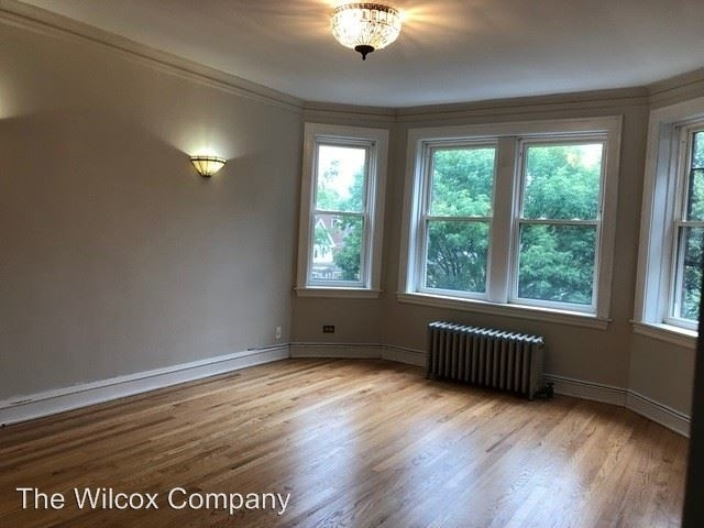 1 Bedroom, North Center Rental in Chicago, IL for $1,400 - Photo 2