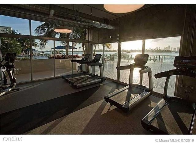 1 Bedroom, West Avenue Rental in Miami, FL for $1,875 - Photo 1