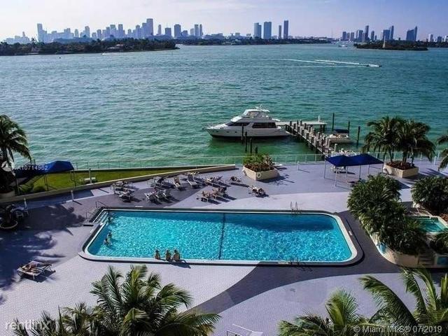 1 Bedroom, West Avenue Rental in Miami, FL for $1,875 - Photo 2
