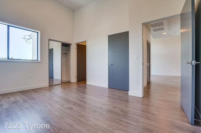 3 Bedrooms, Van Nuys Rental in Los Angeles, CA for $2,700 - Photo 2