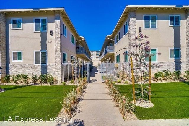 1 Bedroom, North Inglewood Rental in Los Angeles, CA for $1,800 - Photo 1