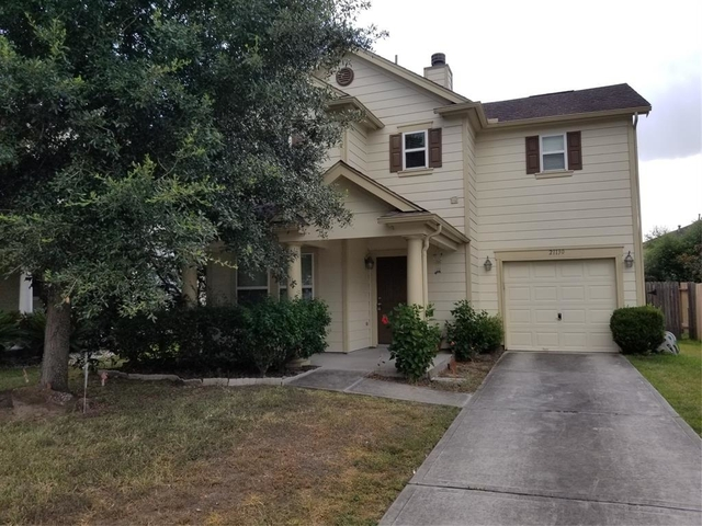 3 Bedrooms, Kenswick Forest Rental in Houston for $1,495 - Photo 1