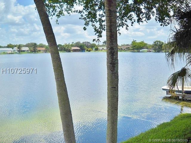 3 Bedrooms, Cooper City Lake Estates Rental in Miami, FL for $2,700 - Photo 1