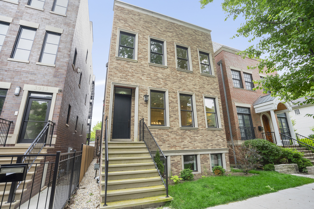 6 Bedrooms, Lakeview Rental in Chicago, IL for $13,500 - Photo 1