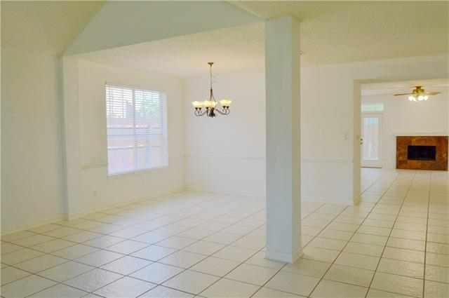 4 Bedrooms, Highland Meadows Rental in Dallas for $2,100 - Photo 2