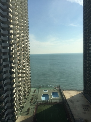 1 Bedroom, Edgewater Beach Rental in Chicago, IL for $1,200 - Photo 2
