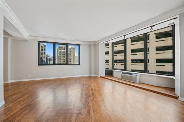 2 Bedrooms, Gold Coast Rental in Chicago, IL for $3,800 - Photo 2