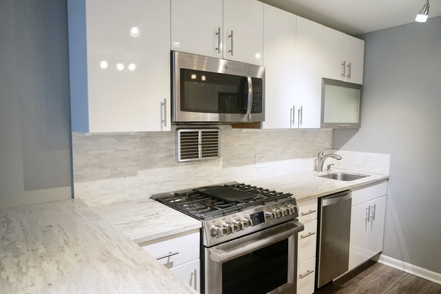 1 Bedroom, Near East Side Rental in Chicago, IL for $1,725 - Photo 2
