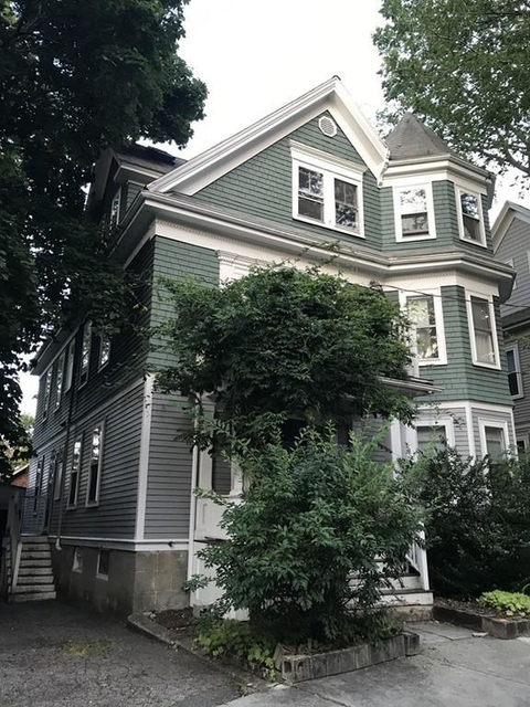 2 Bedrooms, Neighborhood Nine Rental in Boston, MA for $2,800 - Photo 1