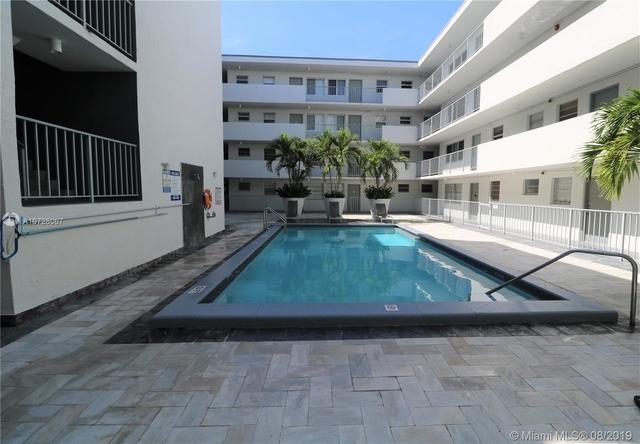 1 Bedroom, Flamingo - Lummus Rental in Miami, FL for $1,750 - Photo 2