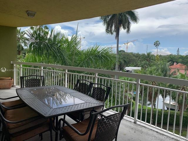 2 Bedrooms, Spring Garden Corr Rental in Miami, FL for $1,900 - Photo 1
