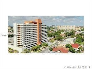 1 Bedroom, East Little Havana Rental in Miami, FL for $1,500 - Photo 1