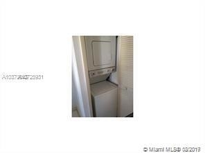 1 Bedroom, East Little Havana Rental in Miami, FL for $1,500 - Photo 2