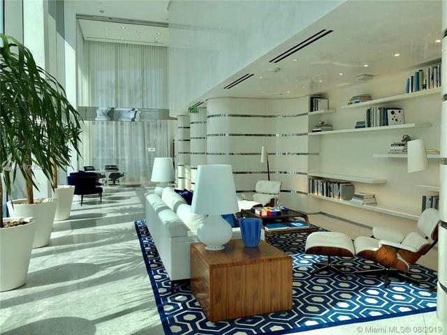 1 Bedroom, Sunny Isles Beach Rental in Miami, FL for $8,450 - Photo 1