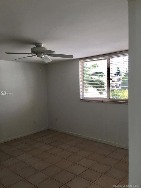 1 Bedroom, West Avenue Rental in Miami, FL for $1,725 - Photo 2