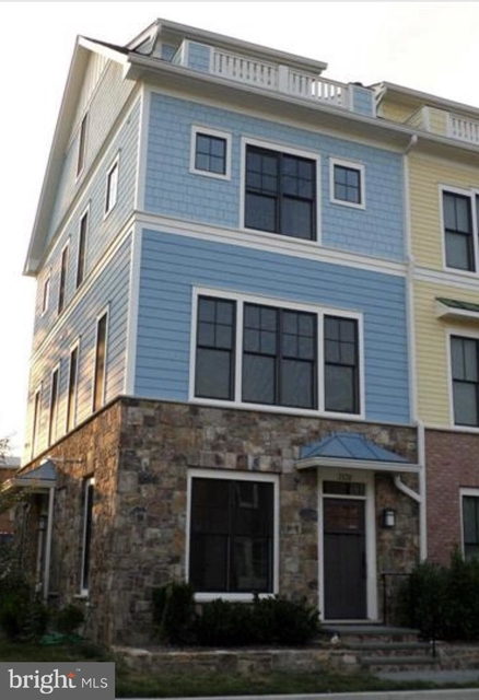 4 Bedrooms, Waverly Hills Rental in Washington, DC for $4,300 - Photo 1