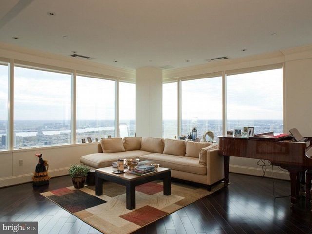 2 Bedrooms, Center City West Rental in Philadelphia, PA for $7,900 - Photo 1