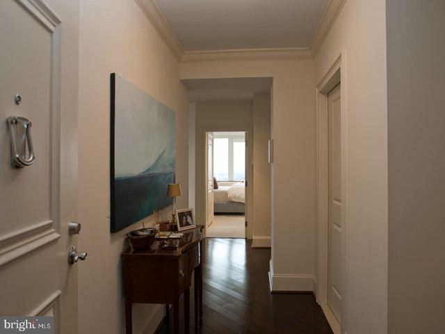 2 Bedrooms, Center City West Rental in Philadelphia, PA for $7,900 - Photo 2