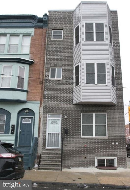 2 Bedrooms, Point Breeze Rental in Philadelphia, PA for $1,625 - Photo 1