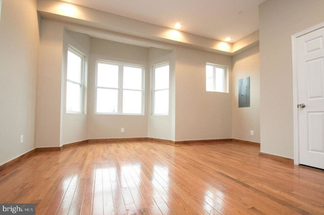 2 Bedrooms, Point Breeze Rental in Philadelphia, PA for $1,625 - Photo 2