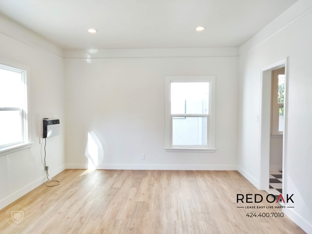 Studio, Hollywood Hills West Rental in Los Angeles, CA for $1,550 - Photo 1