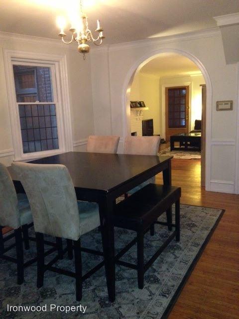 3 Bedrooms, Walnut Hill Rental in Philadelphia, PA for $2,100 - Photo 2