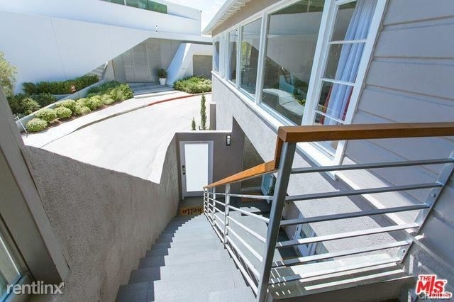 2 Bedrooms, Bel Air-Beverly Crest Rental in Los Angeles, CA for $9,000 - Photo 1
