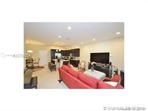 3 Bedrooms, Cooper City Rental in Miami, FL for $2,600 - Photo 1