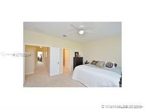 3 Bedrooms, Cooper City Rental in Miami, FL for $2,600 - Photo 2