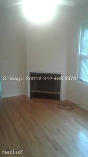 2 Bedrooms, Old Town Triangle Rental in Chicago, IL for $1,800 - Photo 1