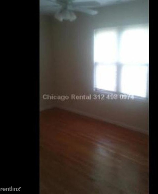 2 Bedrooms, Old Town Triangle Rental in Chicago, IL for $1,800 - Photo 2