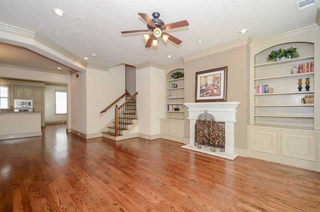 3 Bedrooms, Lake Pointe Rental in Houston for $3,500 - Photo 1