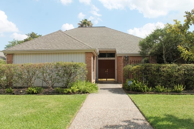 3 Bedrooms, Shadowbriar Rental in Houston for $2,400 - Photo 1