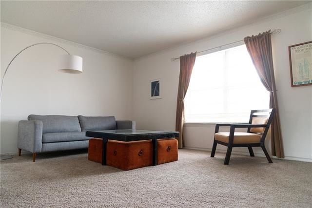 2 Bedrooms, Williamsburg One Condominiums Rental in Dallas for $1,250 - Photo 2