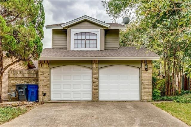 3 Bedrooms, Merriman Park-University Manor Rental in Dallas for $2,200 - Photo 1