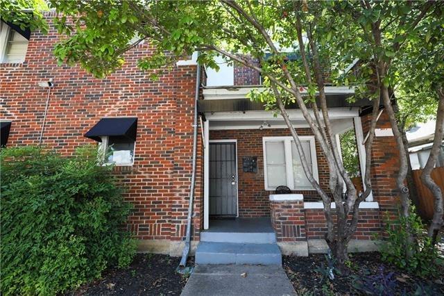 1 Bedroom, Fairmount Rental in Dallas for $950 - Photo 2