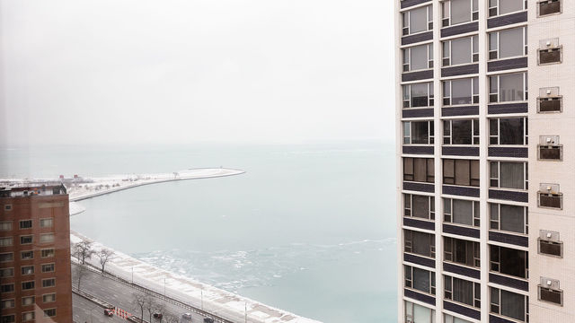 2 Bedrooms, Gold Coast Rental in Chicago, IL for $6,250 - Photo 2