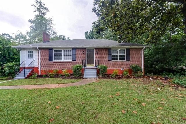 2 Bedrooms, Downtown Sandy Springs Rental in Atlanta, GA for $1,800 - Photo 2