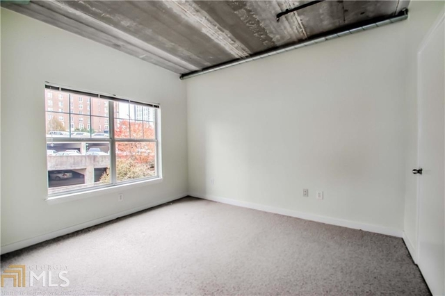 1 Bedroom, Midtown Rental in Atlanta, GA for $1,450 - Photo 2