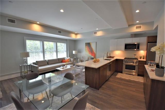 3 Bedrooms, Neighborhood Nine Rental in Boston, MA for $5,600 - Photo 2