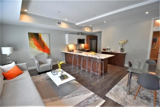 3 Bedrooms, Neighborhood Nine Rental in Boston, MA for $5,600 - Photo 1