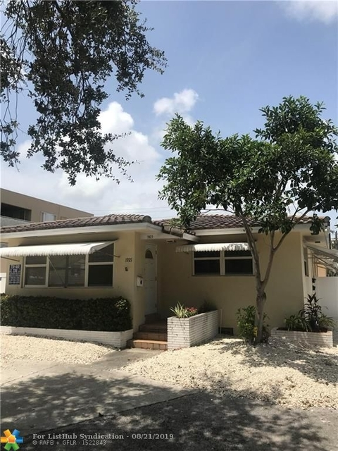 2 Bedrooms, Parkside Rental in Miami, FL for $1,650 - Photo 1